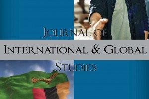 Journal of International and Global Studies