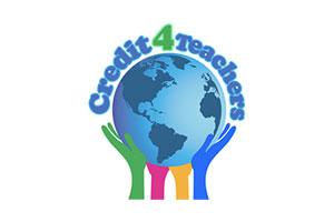 Credit4Teachers (Dr. Drew Schwartz)