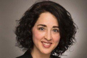 Dr. Rachel Douchant, Director