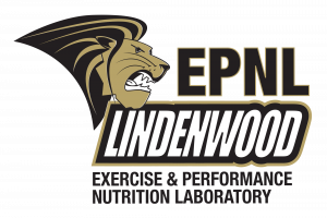 Exercise and Performance Nutrition Laboratory (EPNL)