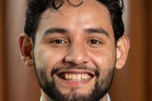 Marlon Gonzalez - Co-Founder, DemiTool