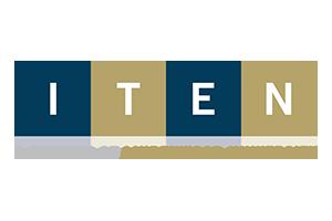 ITEN, the IT Entrepreneur Network