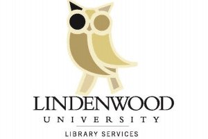 Lindenwood Library Services
