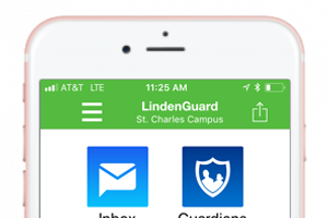 Download LindenGuard Today!