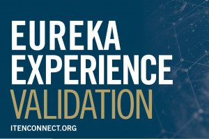 The Eureka Experience: Validation