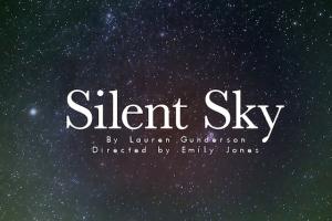 Silent Sky (Nov. 6-8)