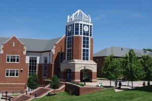 Enrollment & Degree Verifications