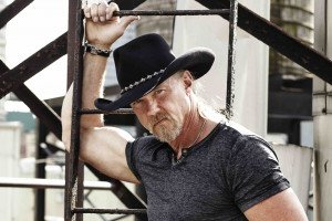 Trace Adkins, Don't Stop Tour 2019 (May 18)