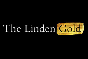 The Linden Gold