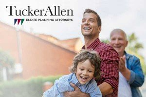 Special Offer on Estate Planning Services