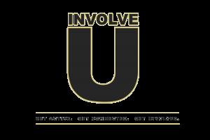 Involve U