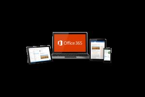 office 365 it applications lindenwood university