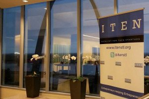 Lindenwood Partners with ITEN