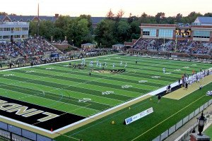 Lindenwood and GLVC Announce Decision Regarding 2020-21 Athletics Competition