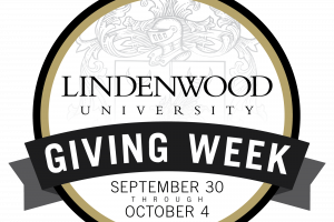Giving Week 2019