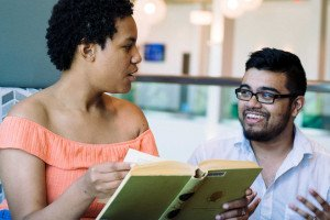 Resources for Faculty Teaching Online or Hybrid