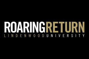 Lindenwood 2021-2022 Calendar Background