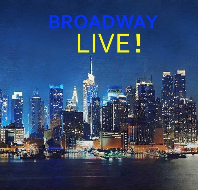 Denver Quick Permits: Broadway Live! (Feb. 24)