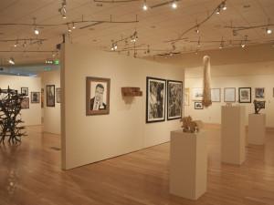 Fashion Design BFA Exhibition