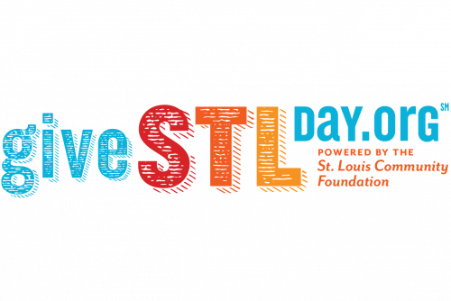 Give STL Day on May 1 to Benefit Lions' and Lynx Reserve Fund