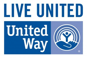 United Way Campaign Kicks Off