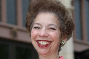 Lindenwood University-Belleville Instructor to be Honored by the Center for Racial Harmony
