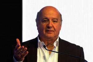 Plaster School of Business and Entrepreneurship to Host Dr. Hernando de Soto