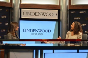 LUTV Launches Millennial Media to Spotlight Work of Area Students