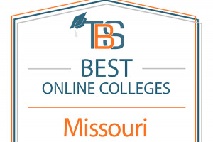 Online Programs Ranked Among Best in Missouri