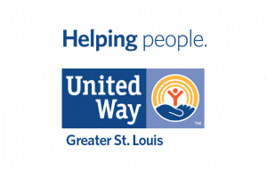 United Way ePledge Campaign Kick Off
