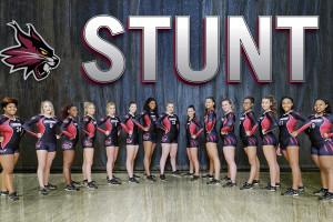 STUNT Program Announced for 2019-2020 Academic Year