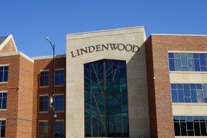 Lindenwood to Host the First Gateway Writing Centers Association Conference