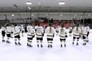 Lindenwood Ice Arena Sold to City of Wentzville