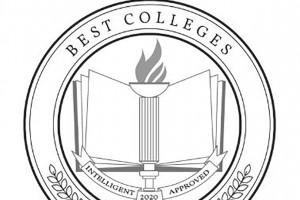 Intelligent.com Ranks 12 Lindenwood Degree Programs Among Best in the U.S.
