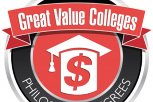 Philosophy and Religion Degree Program Ranked Second Nationally, First in Missouri