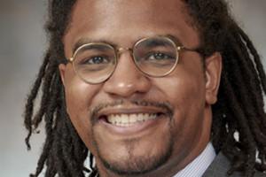 Lindenwood Celebrates Black History Month