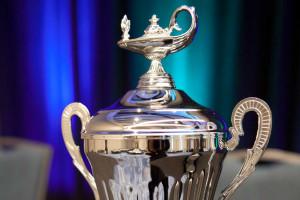 Alpha Chi Wins National Championship