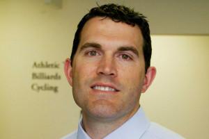 Lindenwood University Professor Hits Publication Milestone