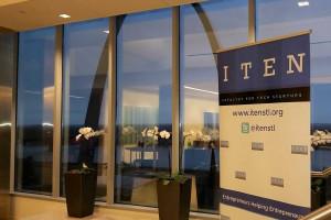 Lindenwood Partners with ITEN