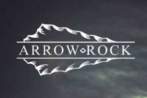 Arrow Rock Awarded for Excellence
