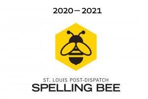 Lindenwood Sponsors Regional Spelling Bee