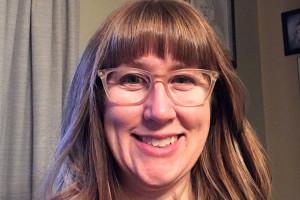 Professor Tara Vansell Receives GSTEdC Certification