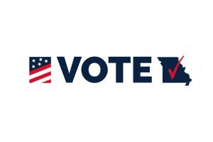 Lindenwood Professors Spearhead Youth Voting Initiative