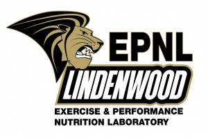 Exercise and Performance Nutrition Laboratory Has Research Published