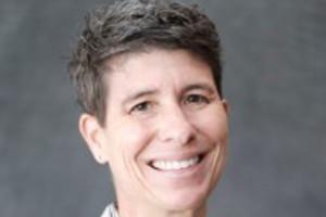 Molly Hudgins named Dean, Plaster School of Business and Entrepreneurship