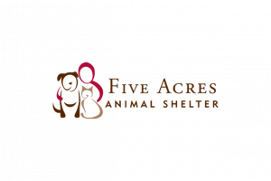 LindenGiving Initiative Supports Five Acres Animal Shelter