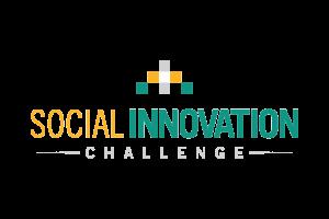 2021 Social Innovation Challenge Announced
