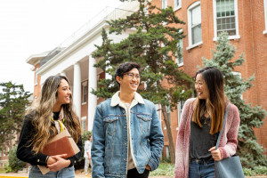 No Tuition Increase: Lindenwood to Hold Costs of Tuition, Room & Board for 2020-2021