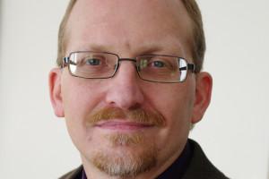 Faculty Highlight: Professor Dale Walton