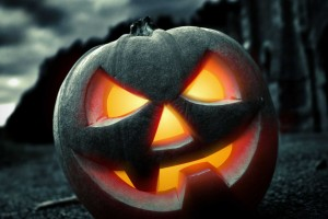 Dark Carnival Returns to Campus Oct. 25
